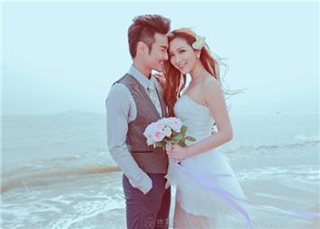 滁州最好的婚纱摄影_滁州琅琊山摄影图