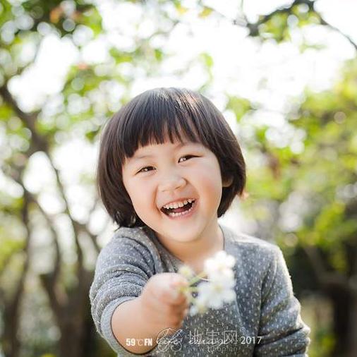 兒童攝影蘿莉篇之憶夏